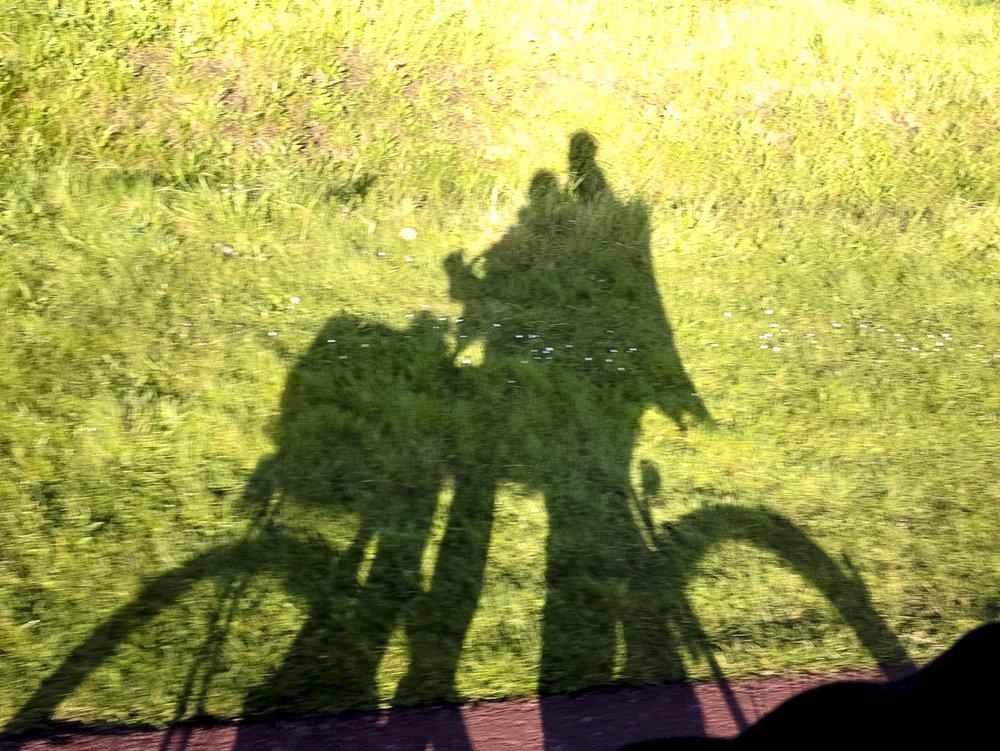 vaderklap fietsrit (1 of 2).jpg