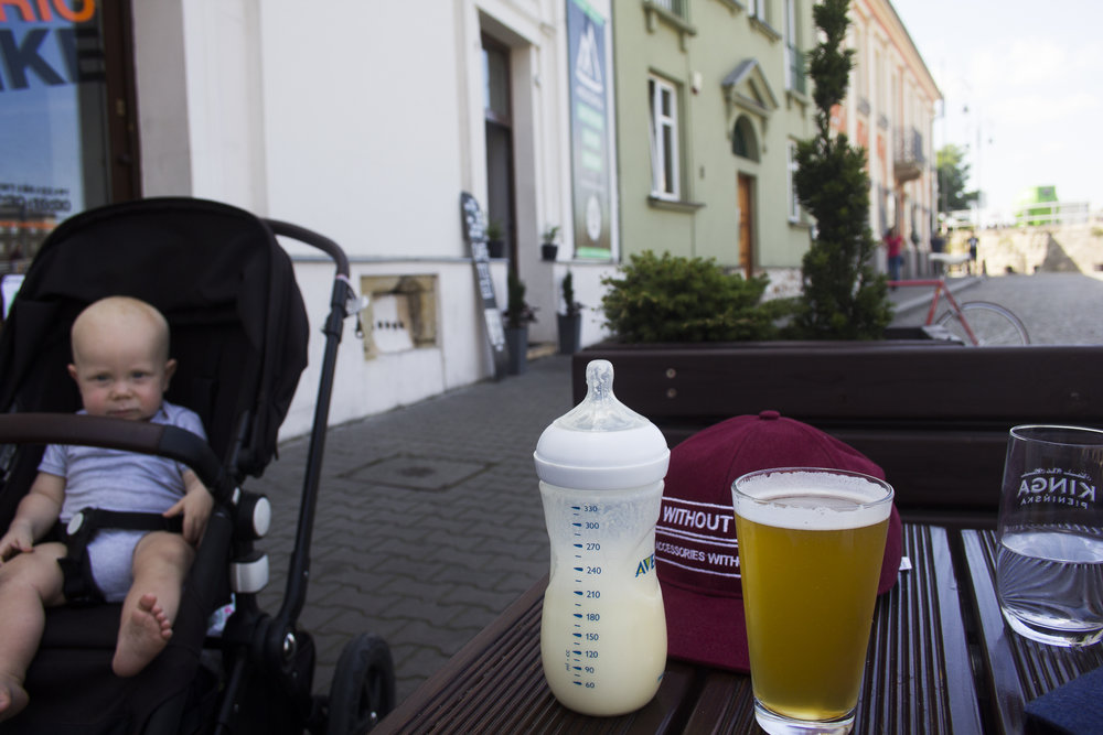2018 juli krakow (86 of 158).jpg