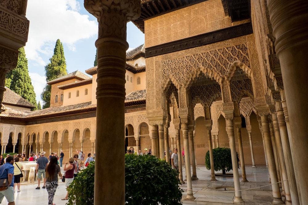 Malaga - Cordoba (157 van 235).jpg