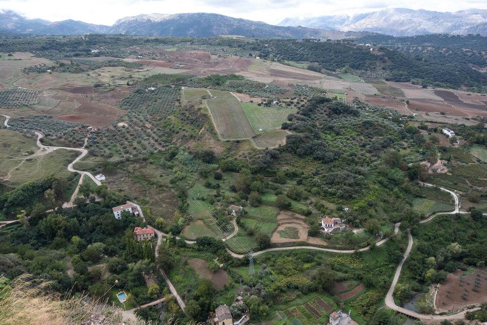 Andalusie deel 3-19.jpg