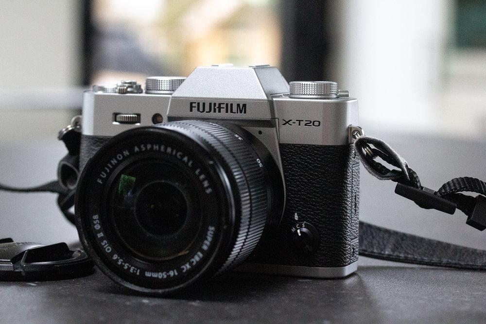 Fujifilm 2019-3.jpg