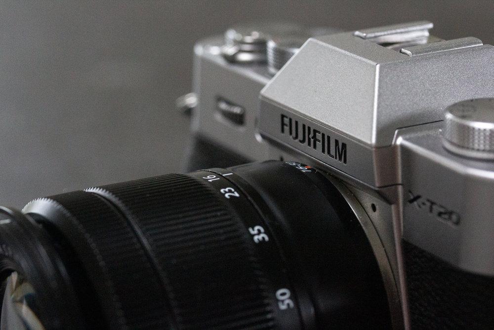 Fujifilm 2019-4.jpg