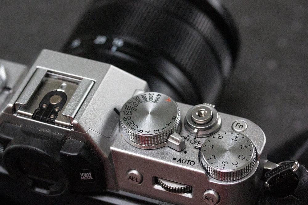 Fujifilm 2019-10.jpg