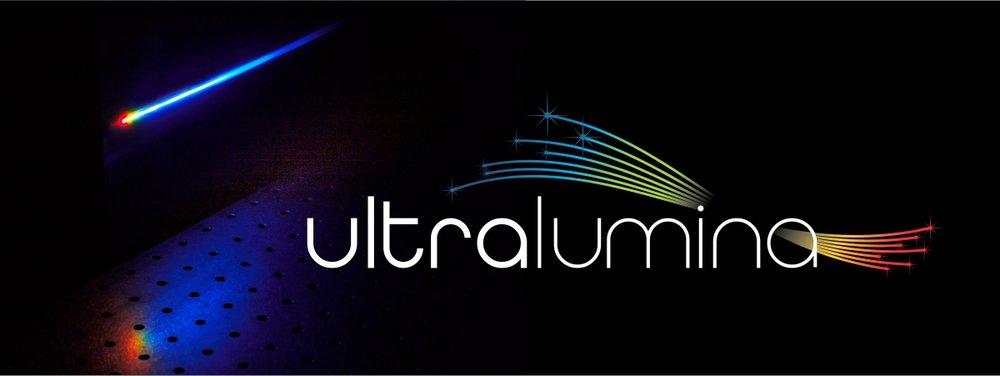 ultralumina