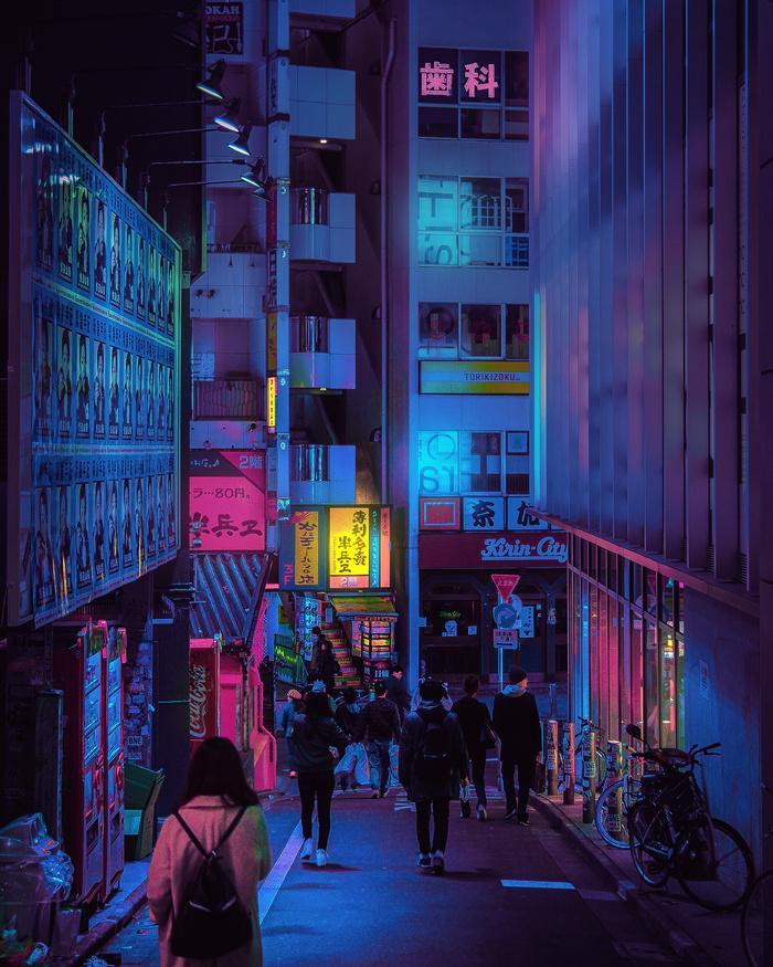 shibuya-nights.jpg
