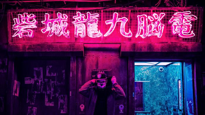 kanagawa-nights.jpg