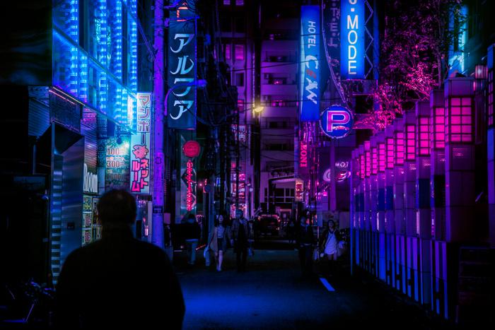 shinjuku-nights.jpg
