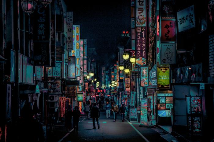 kabukicho-nights.jpg