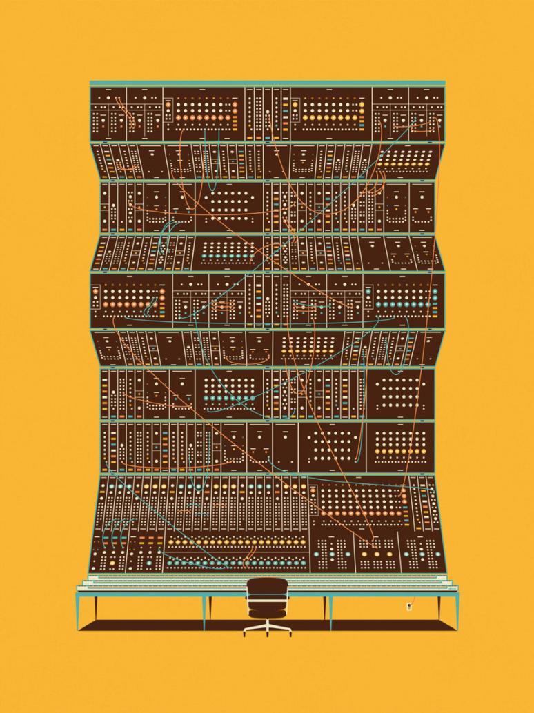 moog-stack.png