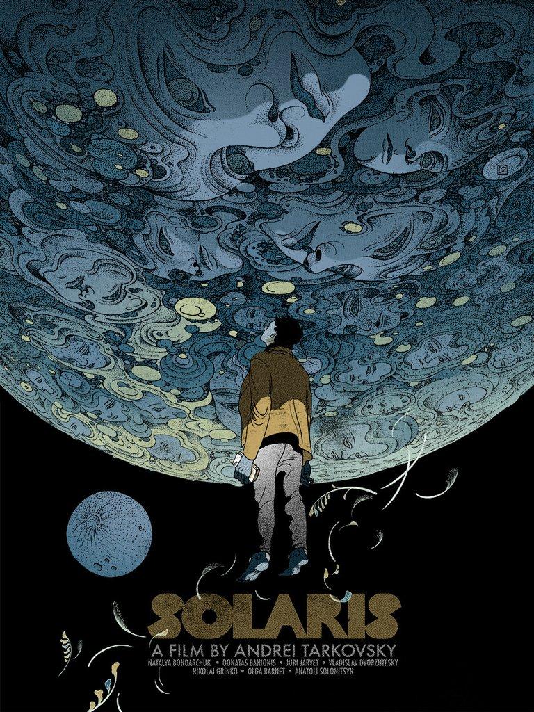 Solaris-Variant.jpg