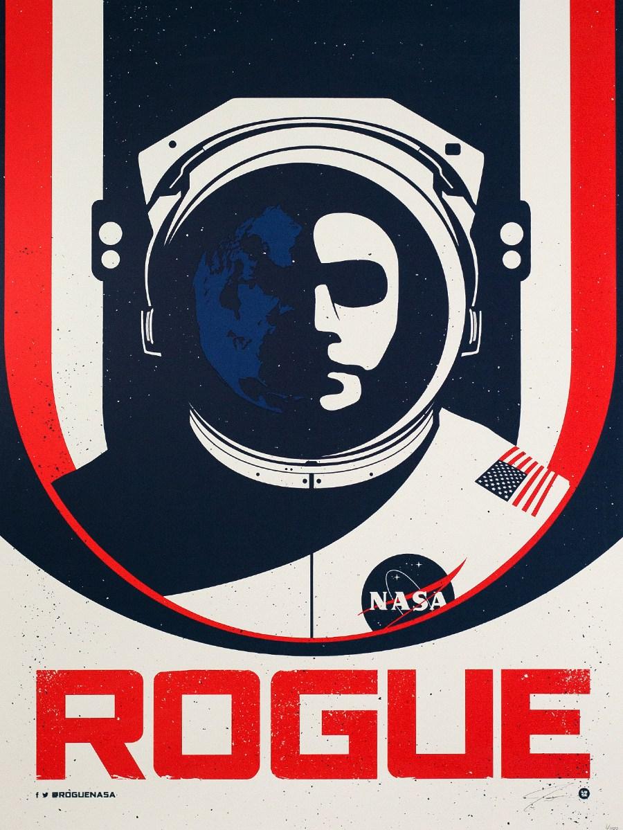 Rogue-Nasa.jpg