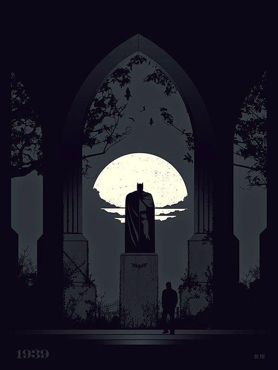 batman-monument.jpg