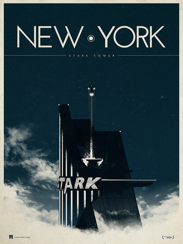 New_York_Stark_Tower.jpg