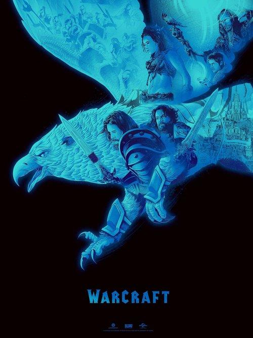 Warcraft_blue.jpg