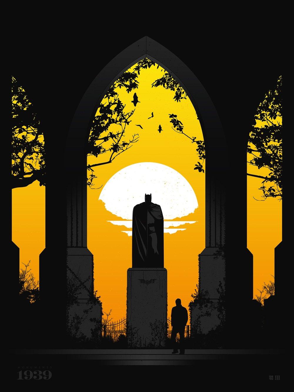 batman-yellow.jpg