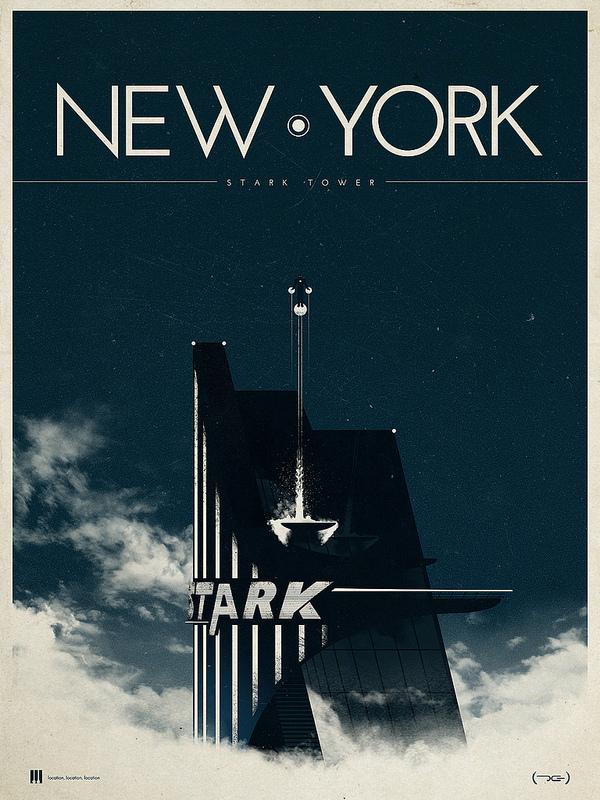 New_York_Stark_Tower.jpg