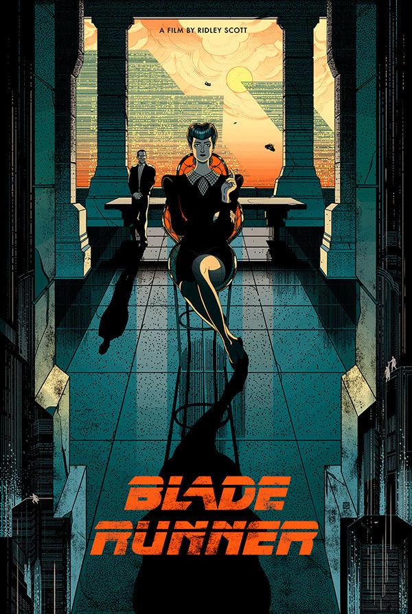 Blade_Reg.jpg