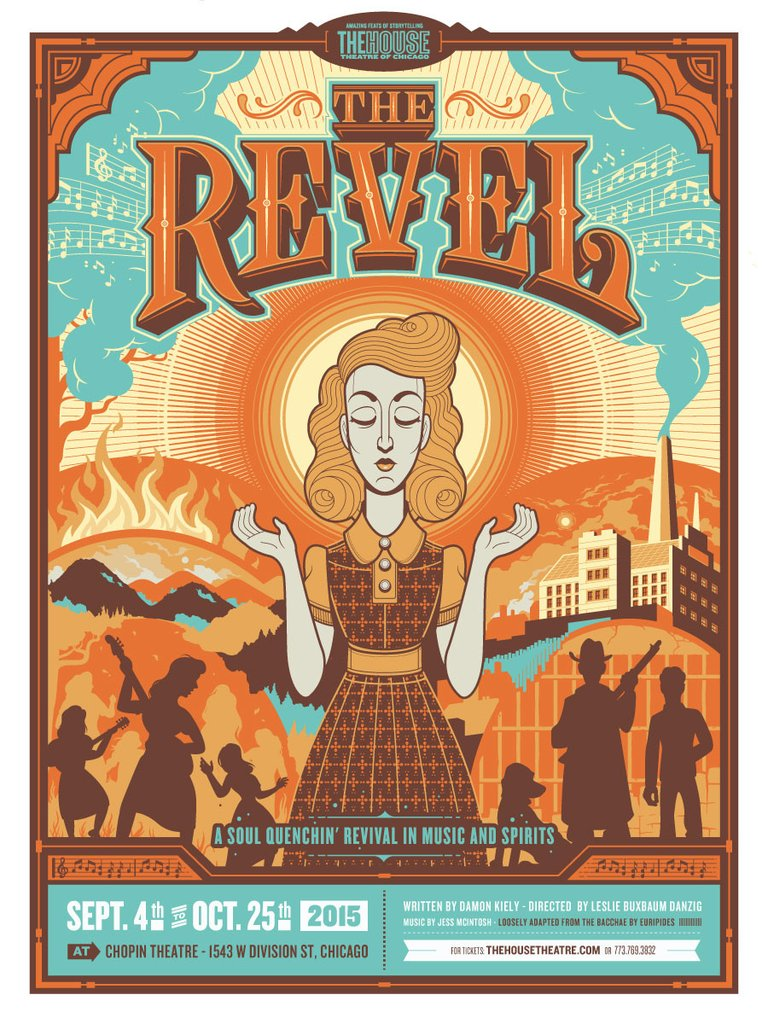 TheRevel-Comp_1024x1024.jpg