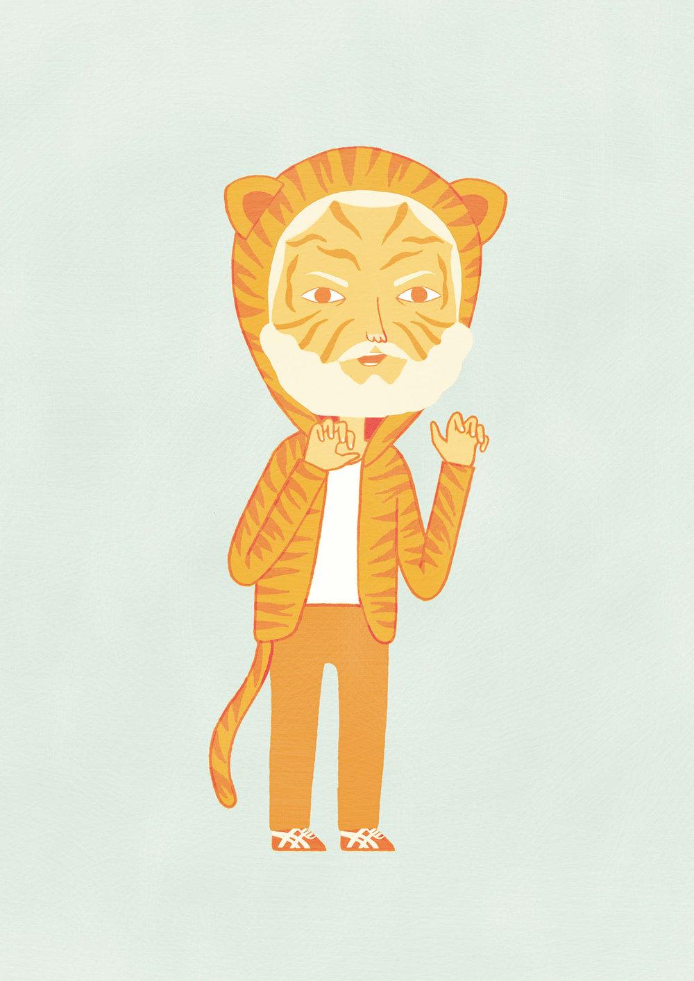 tiger-thortful_1600_c.jpg