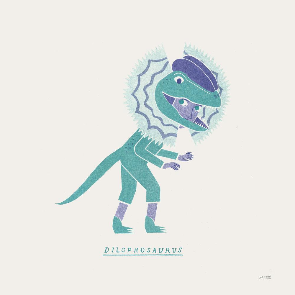 dilophosaurus-v2_1600_c.jpg