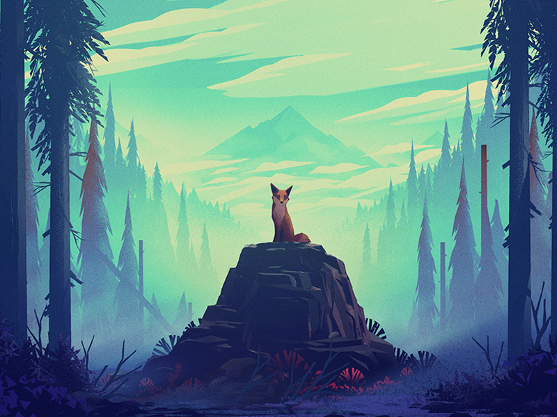 fox_dribbble.jpg