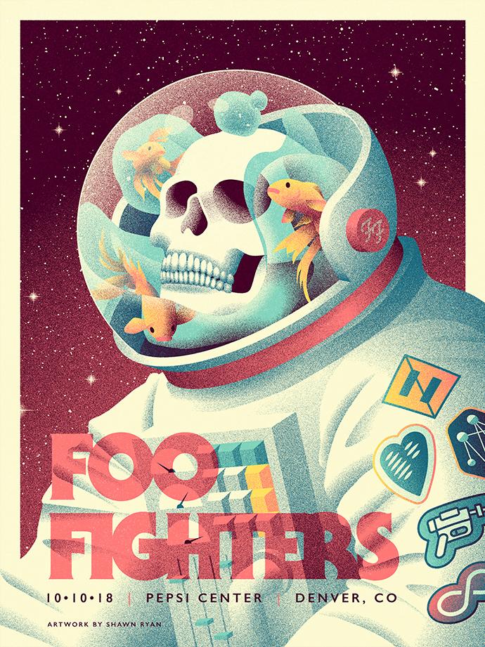 Foo-Standard.jpg