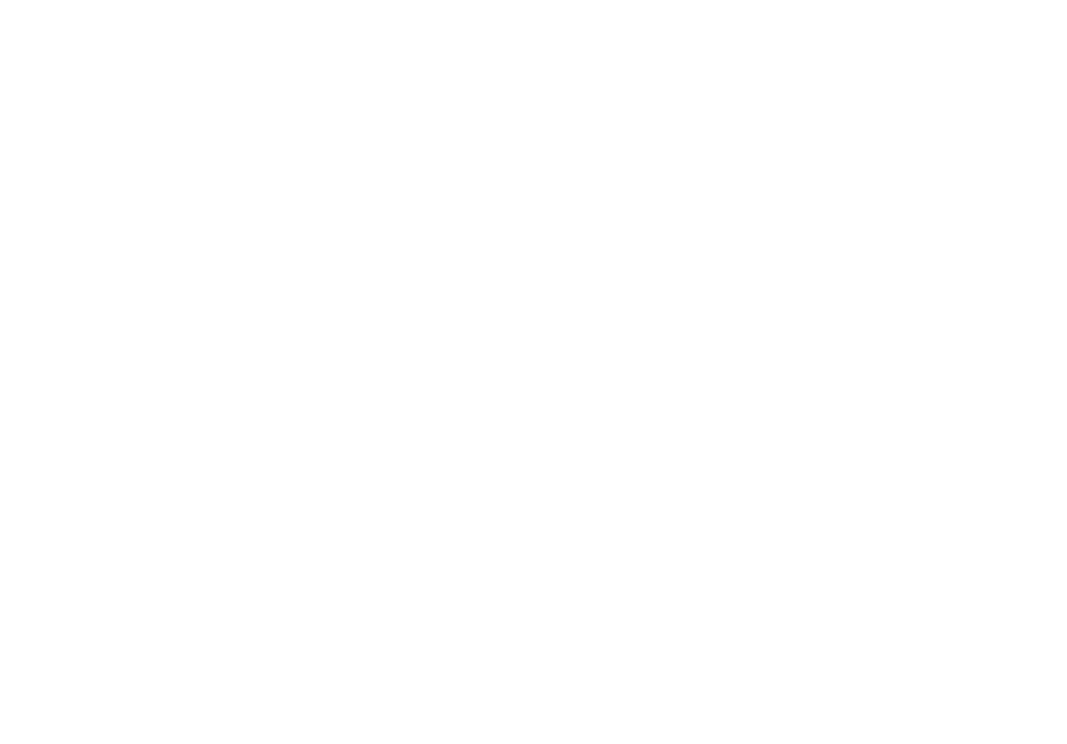 Sixth City Sounds, Inc.