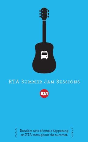 RTA Jam Sessions.JPG