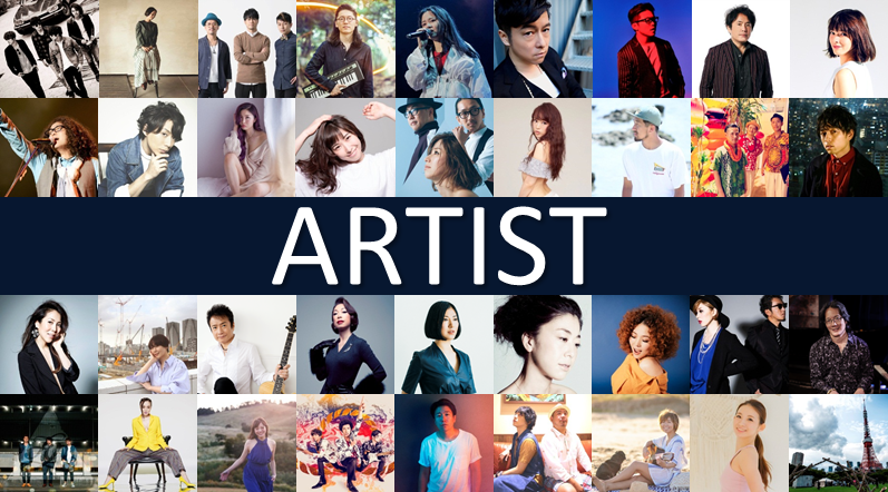 Artists④.png