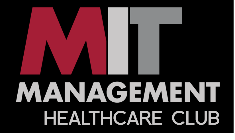 MIT Sloan Healthcare Club