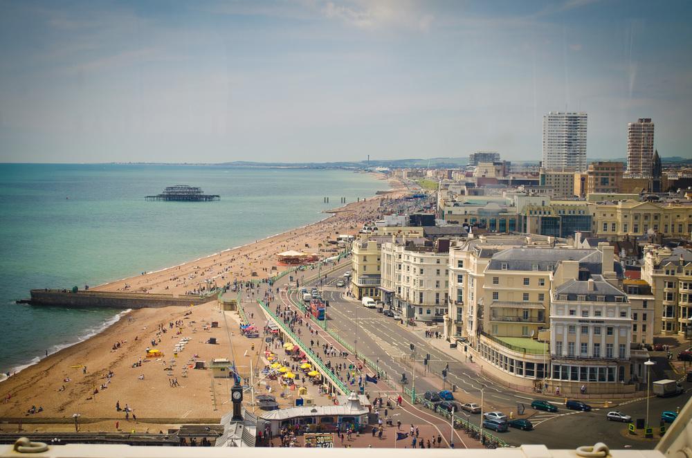 Brighton-.jpg