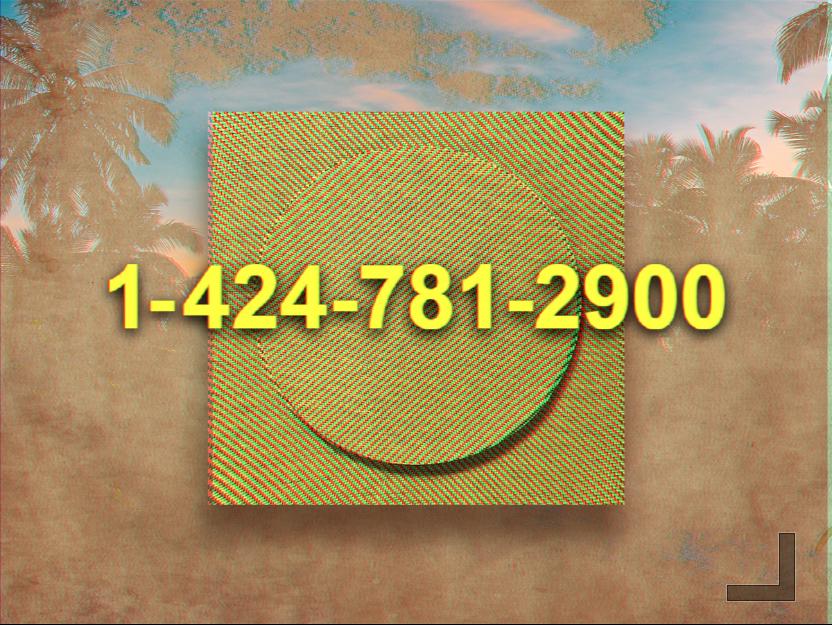 Screen Shot 2019-03-22 at 1.27.49 PM.png