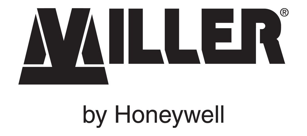 Miller Logo