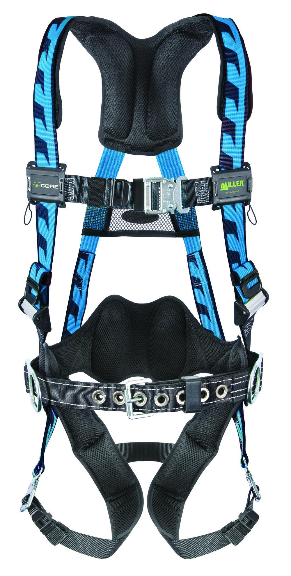 Aircore Harness 1