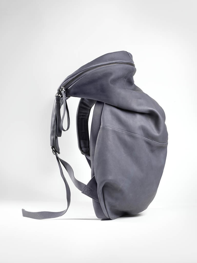 backpack_nile_coteetciel_768x1025_alias_grey2.jpg