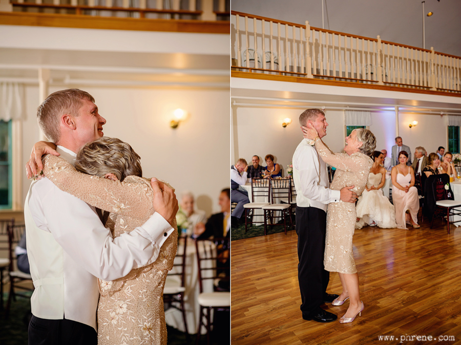 Grand ledge opera house wedding pictures