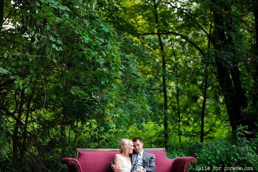 kt portraits blog 002