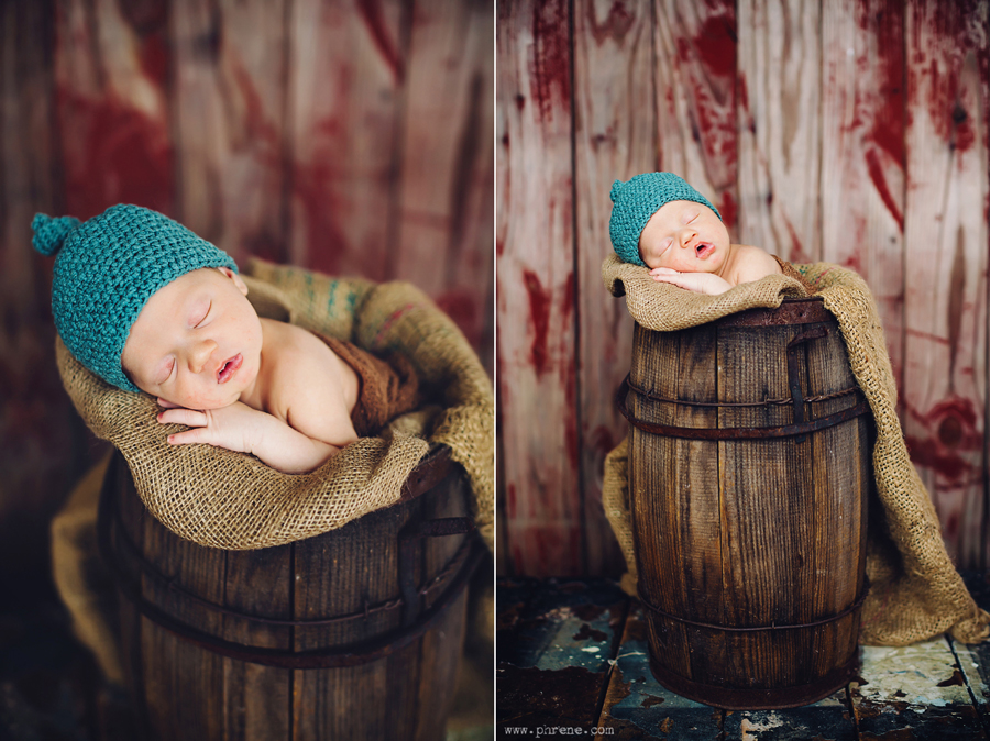 michigan-rustic-newborn-photography01