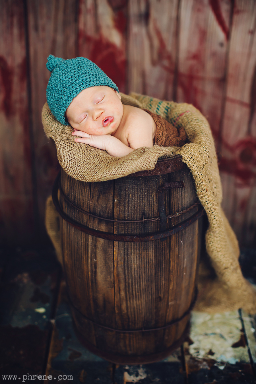 michigan-rustic-newborn-photography03