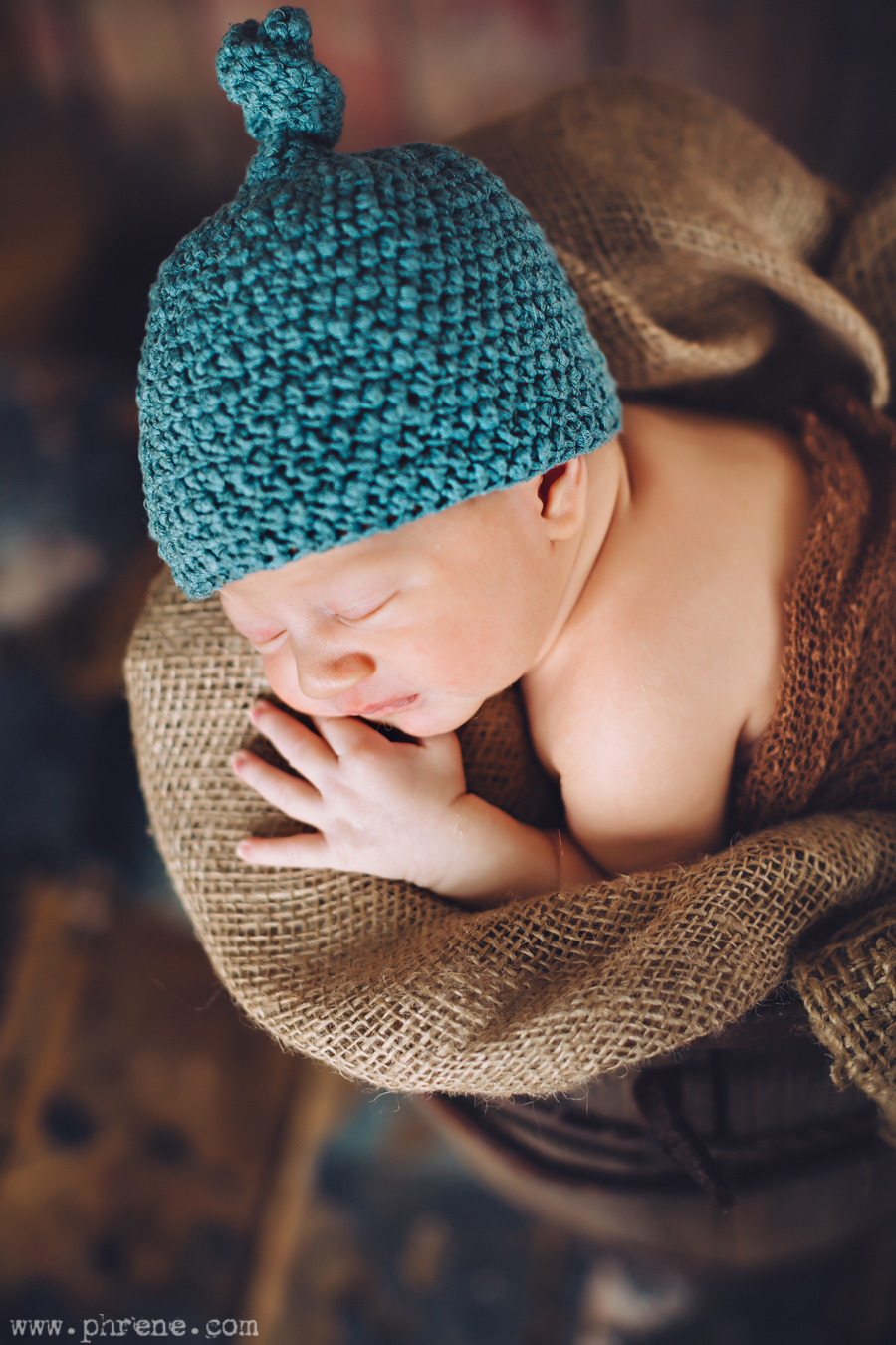michigan-rustic-newborn-photography04