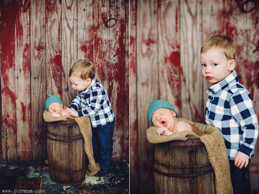 michigan-rustic-newborn-photography10