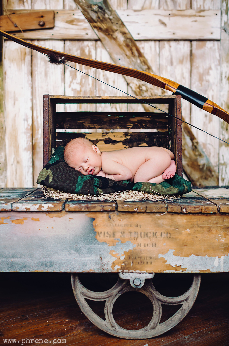 michigan-rustic-newborn-photography14