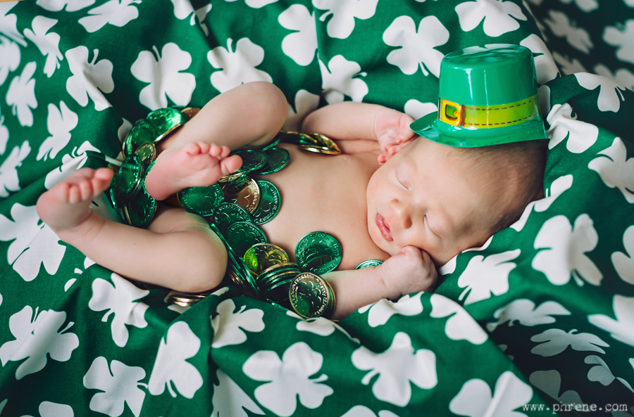 st-patricks-day-newborn-photography02