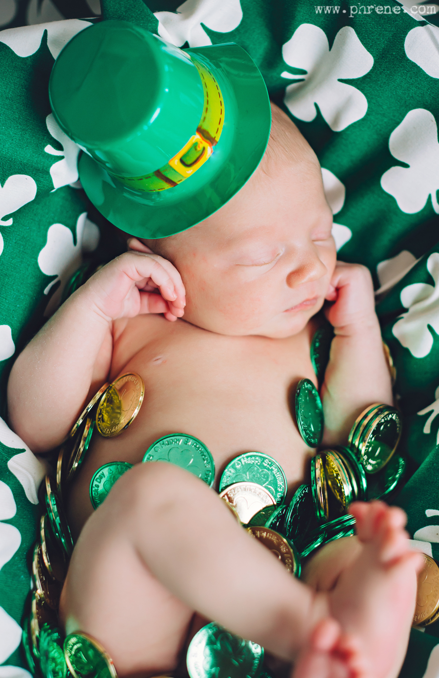 st-patricks-day-newborn-photography03