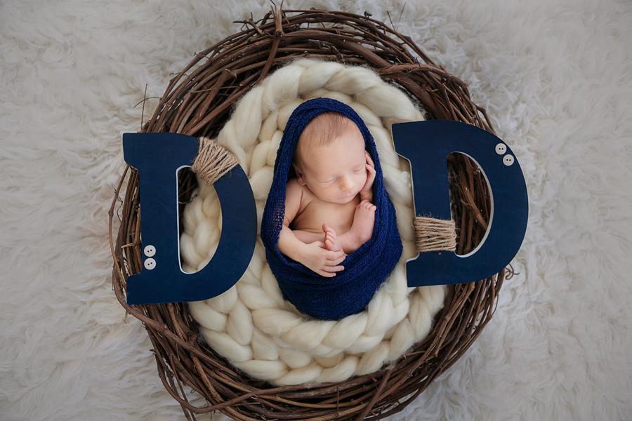newbornboy01.jpg