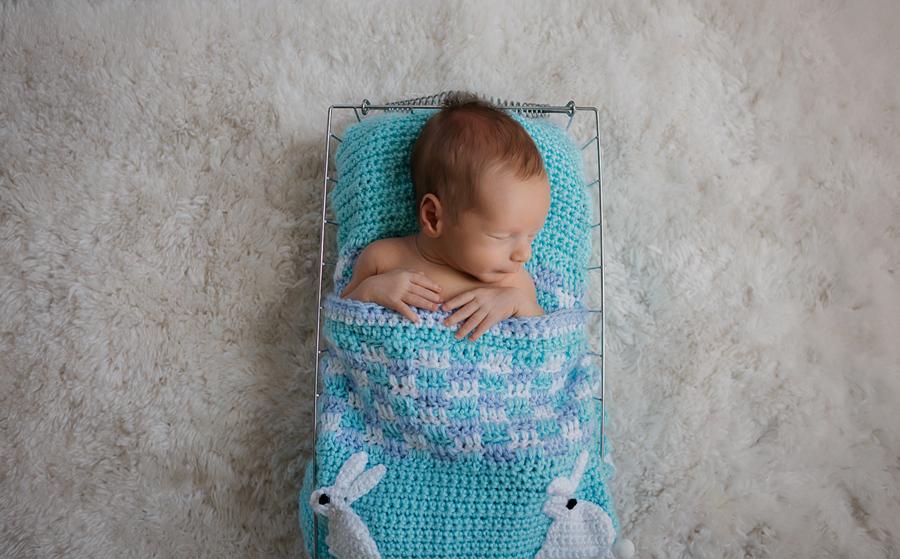 newbornboy19.jpg