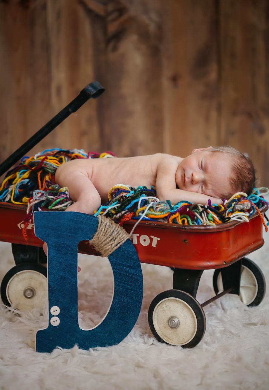 newbornboy22.jpg