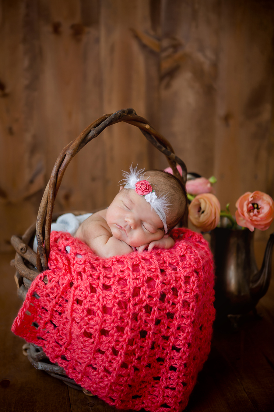 GrandRapidsnewbornphotographer21.jpg