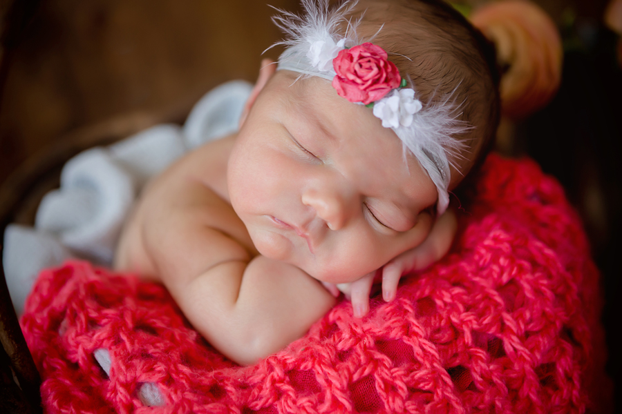 GrandRapidsnewbornphotographer22.jpg