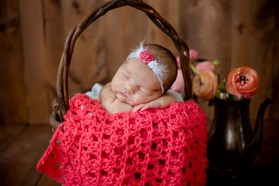GrandRapidsnewbornphotographer26.jpg